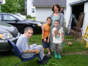 2010_0522Armstrongs0009